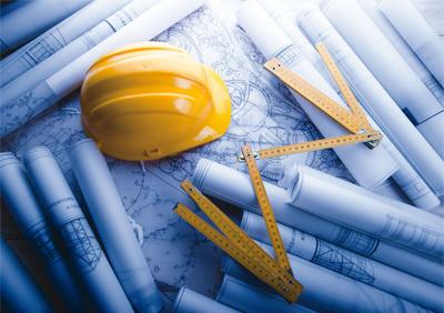 Construction Management edited