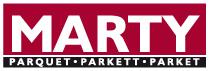 Marty Parquet