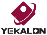 Yekalon-Industry-Inc-